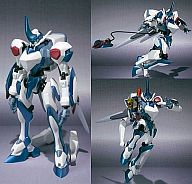 ROBOT魂[SIDE KMF] ランスロット・クラブ