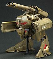 DX超合金 VB-6 ケーニッヒ・モンスター (マクロスF)