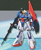 超合金 GD-44 可変戦士 Zガンダム(ゼータガンダム) 「機動戦士Zガンダム」