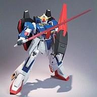 超合金 GD-44 可変戦士 Zガンダム(ゼータガンダム)「機動戦士Zガンダム」