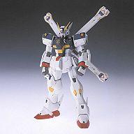 XM-X1 クロスボーンガンダム X-1 「機動戦士クロスボーン・ガンダム」 GUNDAM FIX FIGURATION #0016a