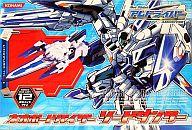 ネオボードバイザー ソードダンサー 「Get Ride! アムドライバー」 変形バイザーシリーズ12