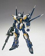 COMPOSITE Ver. Ka エクスバイン 「スーパーロボット大戦OG-ジ・インスペクター-」