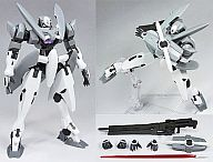 ROBOT魂<SIDE MS> GNX-603T ジンクス 「機動戦士ガンダム00」 魂ウェブ限定