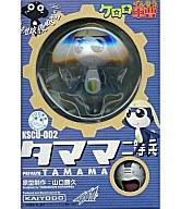 タママ二等兵 ケロン製地球侵略型フィギュア「ケロロ軍曹」1/6塗装済み完成品