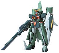 MS IN ACTION!! ZGMF-X24S カオスガンダム 「機動戦士ガンダム SEED DESTINY」
