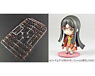 メガネ・アクセサリー (スモーク) プラスチック製オプションパーツ [MS006]