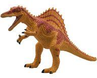 スピノサウルス 単品 「ダイナソー ビニールモデル」 NONスケール ビニール製塗装済み完成品