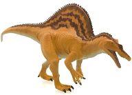 スピノサウルス 単品 「ダイナソー ソフトモデル」 NONスケール PVC製塗装済み完成品