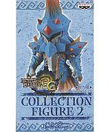 ハンター (ラギアシリーズ) 「モンスターハンター」 コレクションフィギュア2