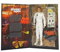 テイラー・アストロノーツ 「猿の惑星」 12インチフィギュア
