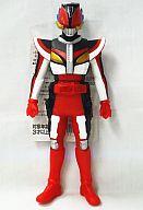 仮面ライダー電王(ライナーフォーム) 「仮面ライダー電王」 レジェンドライダーシリーズ24