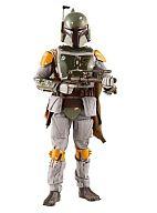 ボバ・フェット 「スター・ウォーズ エピソード5/帝国の逆襲」 REAL ACTION HEROES-319