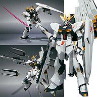 ROBOT魂<SIDE MS> RX-93 νガンダム 「機動戦士ガンダム 逆襲のシャア」