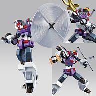 スーパーロボット超合金 ビッグボルフォッグ