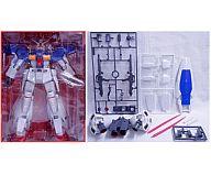 [外箱汚れ]DX MS IN ACTION!! RX-78GP01-Fb ガンダム試作1号機 宇宙仕様 「機動戦士ガンダム0083 STARDUST MEMORY」