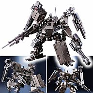 スーパーロボット超合金 アーマード・コアV UCR-10/A