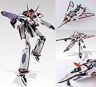 DX超合金 VF-171EX ナイトメアプラスEX (早乙女アルト機) (マクロスF)