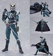 [箱欠品] figma 仮面ライダーウィングナイト 「仮面ライダードラゴンナイト」