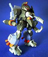[ランクB] ガッシュラン パームアクションACT6 「蒼き流星SPTレイズナー」