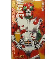 RAH DX 仮面ライダーZX 「仮面ライダーZX(ゼクロス)」 リアルアクションヒーローズ No.383 購入特典チケット限定