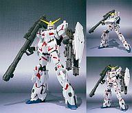 [ランクB] ROBOT魂<SIDE MS> ユニコーンガンダム(デストロイモード)「機動戦士ガンダムUC」