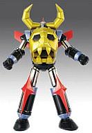 [ランクB] 超合金GE-10 ガイキング 「ガイキング LEGEND OF DAIKU-MARYU」