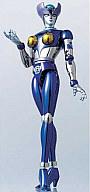 [ランクB] 超合金魂 GX-11MA ダイアナンA 「マジンガーエンジェル」