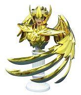 [ランクB] 聖闘士聖衣神話APPENDIX サジタリアスアイオロス 「聖闘士星矢」