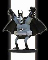 [ランクB] セルジオ・アラゴネス 「バットマン ブラック&ホワイト」 スタチュー完成品