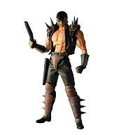 [ランクB] RAH ジャギ 「北斗の拳」 リアルアクションヒーローズNo.430
