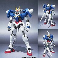 [ランクB] ROBOT魂<SIDE MS> GN-0000 ダブルオーガンダム 「機動戦士ガンダム00(ダブルオー)」