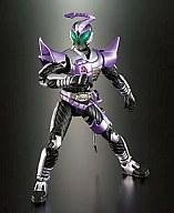 [ランクB] 仮面ライダーサソード 装着変身 超合金GE-12「仮面ライダーカブト」