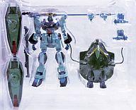 [ランクB] Advanced MS IN ACTION!! フォビドゥンガンダム 「機動戦士ガンダムSEED」
