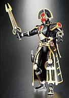 [ランクB] 仮面ライダーオーガ 装着変身 超合金 GE-14「仮面ライダー555(ファイズ)」