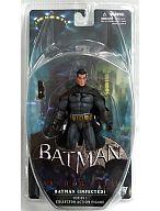 [ランクB] BATMAN(INFECTED) -バットマン インフェクティッド- 「バットマン:アーカム・シティ」 アクションフィギュア シリーズ1