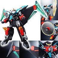 スーパーロボット超合金 ガオファイガー