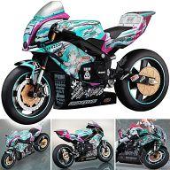 レーシングミク ex:ride Spride.06 TT零13