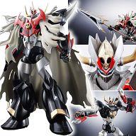 スーパーロボット超合金 マジンカイザーSKL