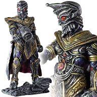 ウルトラマンキング(あにら大将軍) 「ウルトラマンレオ」 ウルトラ十二神将・百鬼夜行