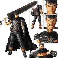 RAH(リアルアクションヒーローズ) ガッツ 黒い剣士Ver.