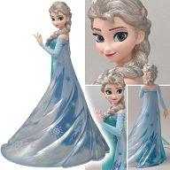フィギュアーツZERO エルサ アナと雪の女王