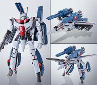 HI-METAL R 超時空要塞マクロス 愛・おぼえていますか VF-1Sストライクバルキリー(一条輝機)