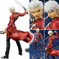 Fate/stay night[Unlimited Blade Works] アーチャー