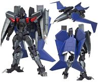 METAMOR-FORCE(メタモルフォース) 『超獣機神ダンクーガ』 ブラックウイング