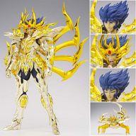 聖闘士聖衣神話EX 聖闘士星矢 キャンサーデスマスク(神聖衣)