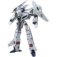 MACROSS DIGITAL MISSION VF-X 1/60 完全変形VF-4G ライトニングIII