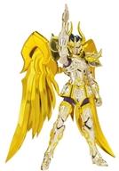 聖闘士聖衣神話EX カプリコーンシュラ(神聖衣) 「聖闘士星矢」