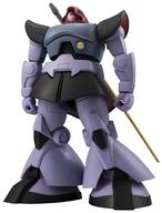 ROBOT魂 機動戦士ガンダム <SIDE MS> MS-09 ドム ver. A.N.I.M.E.