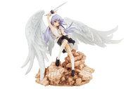 Angel Beats!-1st beat-「天使」